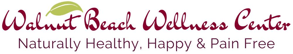 Walnut Beach Wellness Center